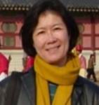 Pingchao Zhu