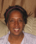 Teresa Barnes