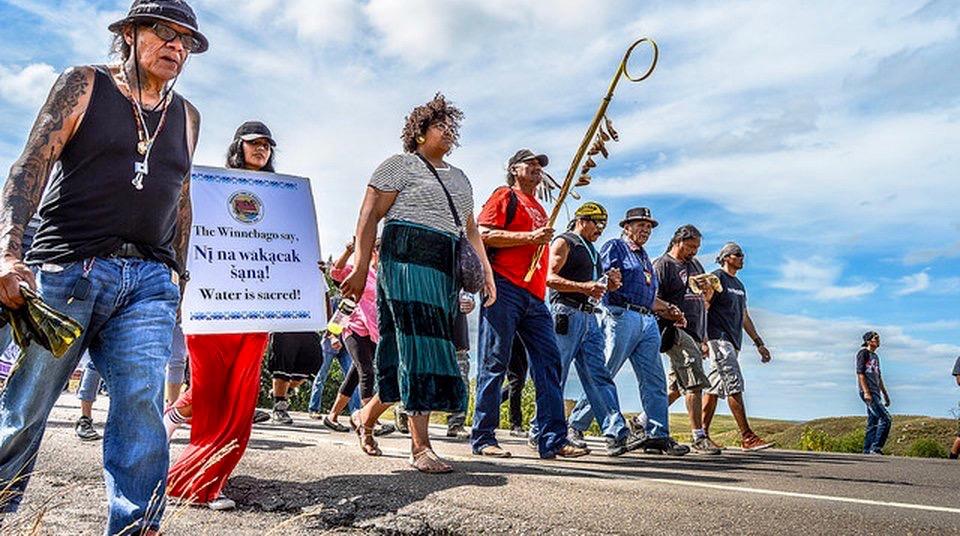 usinternational_dakota-access-protest-1609_source_bold-alliance-jpg__960x536_q85_autocrop_crop-smart_subsampling-2_upscale-1