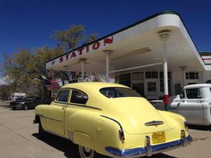 vintage-car400-300