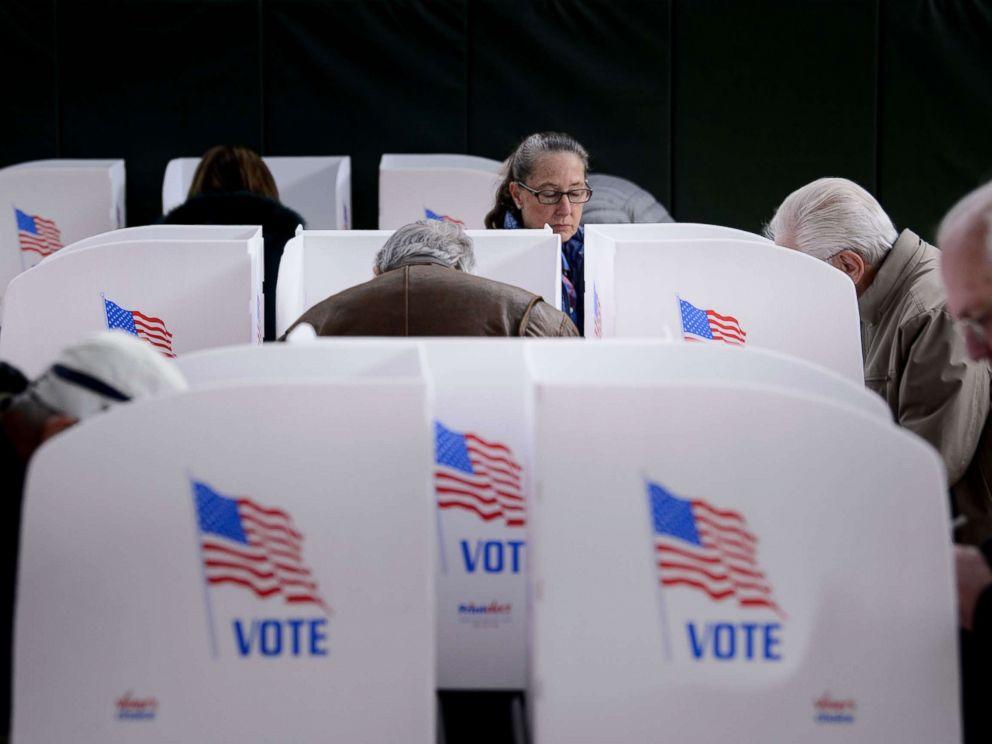 voting-booths-gty-jc-181102_hpMain_4x3_992