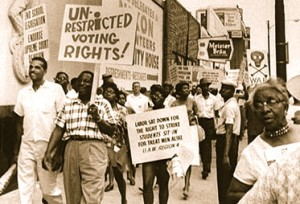 voting_rights_marchers.155130702_std