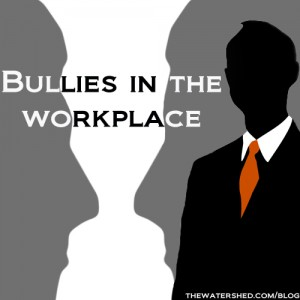 workplace-bullies-drug-addiction