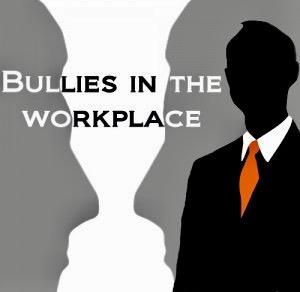 workplace-bullies-drug-addiction-300x3001 2