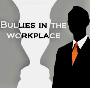 workplace-bullies-drug-addiction-300x3001 2 2