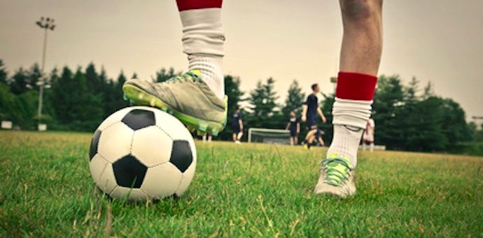 xsoccer-fitness-banner.jpg.pagespeed.ic.i6206ErASK 2