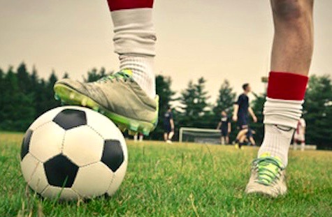 xsoccer-fitness-banner.jpg.pagespeed.ic.i6206ErASK 3