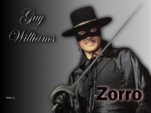 zoro-vs-zorro-21682-300x225