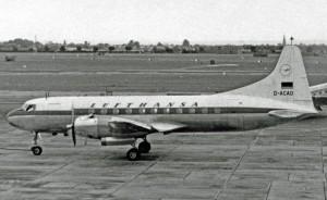 1024px-Convair_340-61_D-ACAD_Lufthansa_LAP_03.09.55_edited-2