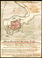 150px-Fort_Monroe_Map