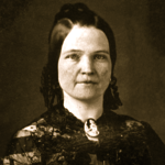 150px-Mary_Todd_Lincoln_1846-1847_restored_cropped1-150x150