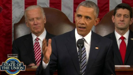 160112211823-state-of-the-union-address-president-obama-arrives-opening-statement-02-00005921-large-169