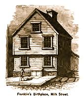 170px-Benjamin_Franklin_Birthplace_2