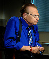 170px-Larry_King