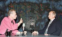 220px-Vladimir_Putin_with_Larry_King