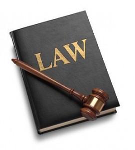 11016829-long-island-lawyers