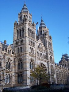 250px-Natural_History_Museum_001