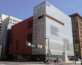 275px-National_Museum_of_American_Jewish_History