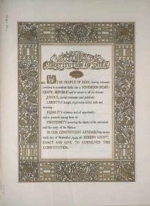 436px-Constitution_of_India