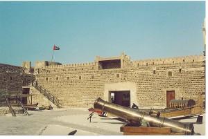 800px-Al_Fahidi_Fort