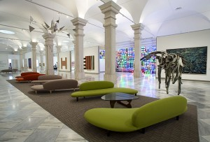 800px-Modern_and_Contemporary_Art_at_the_Smithsonian_American_Art_Museum