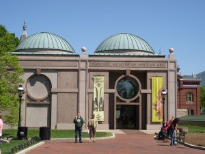 800px-National_Museum_of_African_Art_DC_2007_003