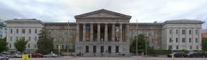 800px-Old_Patent_Office,_Washington,_D.C._2011