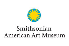 AmericanArt_SAAM_logo