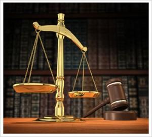 brooklyn-lawyers2