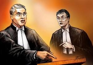 crown-michael-carnegie-versus-defence-lawyer-dirk-derstine-at-the-rafferty-trial-alex-tavshunsky
