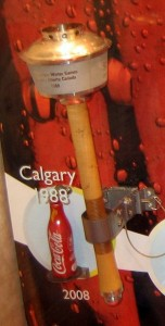 303px-Olympic_Torch_Calgary_1988