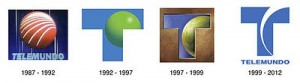 400px-Telemundo_historic_logos