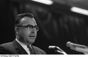 Ludwigshafen, CDU-Kongress, Helmut Kohl