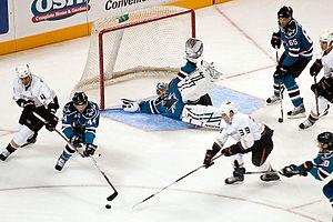 Ice_Hockey_sharks_ducks