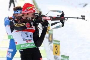 Ruhrgas+IBU+Biathlon+World+Cup+Men+Day+3+9O3C1ije9OAl