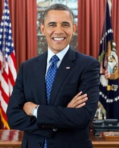 480px-President_Barack_Obama