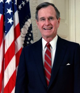519px-George_H._W._Bush,_President_of_the_United_States,_1989_official_portrait