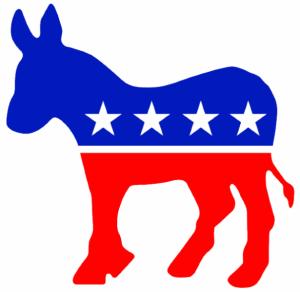 615px-DemocraticLogo