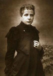Annie Besant (1)