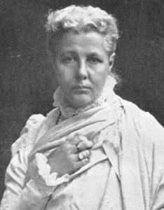 Annie_Besant_in_1897