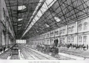 The_new_Union_Station,_interior_view,_Toronto,_1873