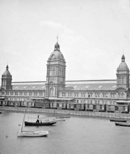 View_of_Union_Station_from_water_in_1888