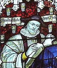 190px-RichardHakluyt-BristolCathedral-stainedglasswindow