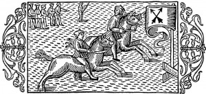 800px-Olaus_Magnus_-_On_Horse_Races_on_the_Ice