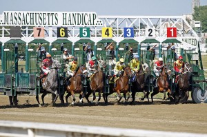 800px-Suffolk_Downs_horse_racing