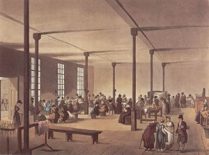 800px-Workroom_at_St_James_Workhouse