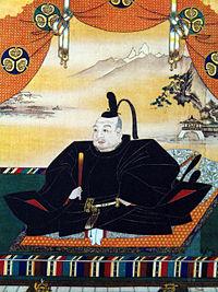 200px-Tokugawa_Ieyasu2