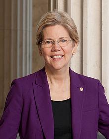 220px-Elizabeth_Warren--Official_113th_Congressional_Portrait--