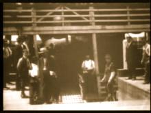220px-Ellis_Island_video.ogg