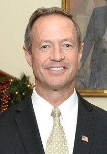 220px-Governor_O'Malley_Portrait